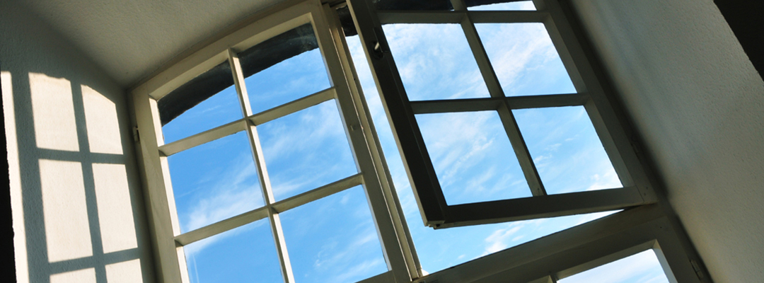 Windows_Crop