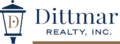 Dittmar Realty, Inc.