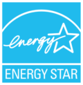Five Star Energy Corporation