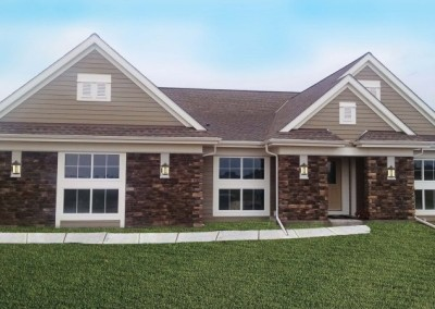 Miracle-Homes-Firefly-Trail-house-2