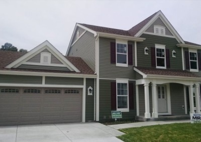 Miracle-Homes-Kames-Court