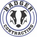 Badger Contracting LLC