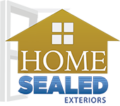 Home Sealed Exteriors, LLC