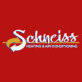 Schneiss Heating & Air Cond. Inc.