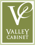 Valley Cabinet Inc.