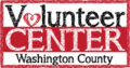 Volunteer Center of Washington Co.