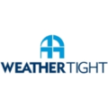 Weather Tight Corporation