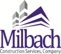 Milbach Construction Services, Co.